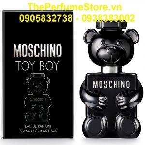 moschino-toy-boy-100ml_1392582e7c27471c9679c1d95bf619c4_master