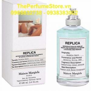 replica-bubble-bath_10289a8322924937bf707218c2ed8d90