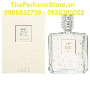 serge-lutens-leau-darmoise-eau-de-parfum-100-ml