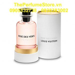 Louis-Vuitton-Rose-Des-Vents-100ml