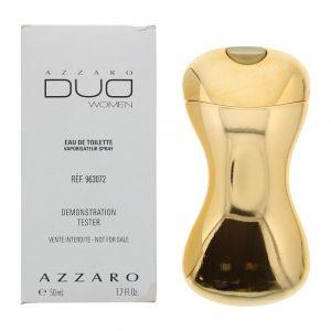 azzaro-edt-duo-women-80ml