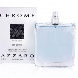 azzarochrometester3161