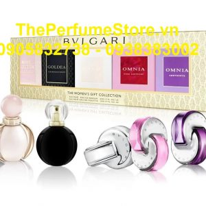 bvlgari-the-womens-gift-collection-orchard.vn_