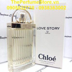 chloe_love_story_eau_de_parfum_1594035100_024f725b