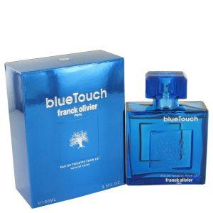 franck-olivier-blue-touch-by-franck-olivier-100-ml