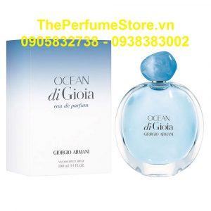 giorgio-armani-ocean-di-gioia-100ml_2afc58cde1d9493796d02abf07430fd6_master
