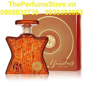 golden_scent_perfume_bond_no_9_perfumes_new_york_amber_for_unisex_888874002364-2