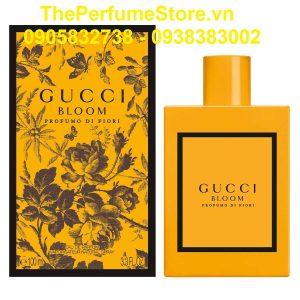 gu-bloom-vang_076a56723cf54e999256742d0a0e083e_master
