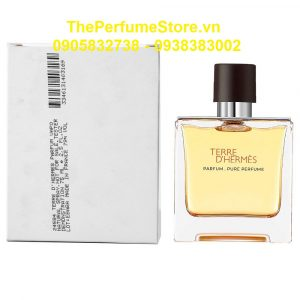 hermes-terre-d_hermes-pure-parfum-tester_9344f2ff8b2644269bd7827cf6384213_master