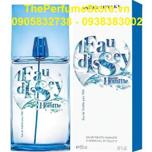 issey-miyake-l-eau-d-issey-homme-summer-2015-600x600