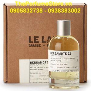 le-labo-bergamote-22-100ml_351b60c165e1429892938765da4a6922_master