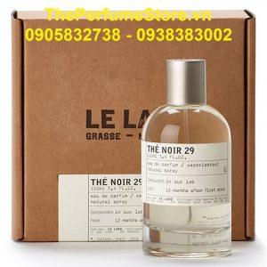 le-labo-the-noir-29l_535b2eb3e2da4e858c00bfe9df8fc040_master