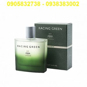 nuoc_hoa_racing_green_laurelle_london_100ml_nuoc_hoa_chinh_hang_white_shop_2c2d - Copy