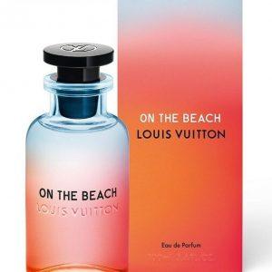thiet-ke-louis-vuitton-on-the-beach_152a9a9f0fee4bd086e037a0bbd1ceb0_1024x1024