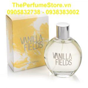 vanilla-fields-eau-de-parfum-100ml-p34507-8831_zoom